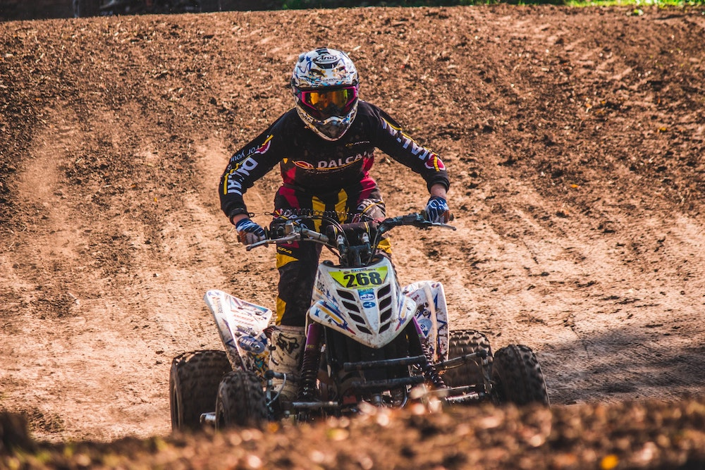 atv powersport insurance Parkersburg WV