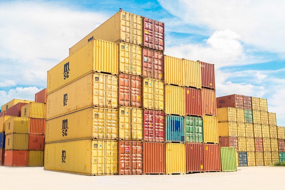 cargo insurance Parkersburg WV
