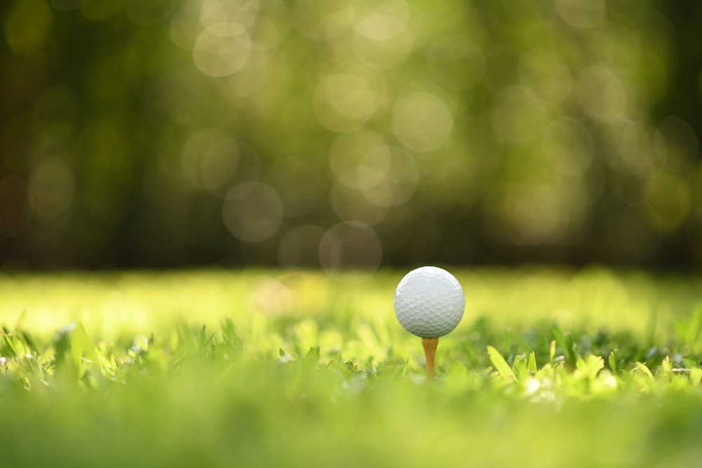 golf course insurance Parkersburg WV