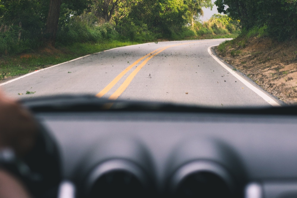 auto insurance Parkersburg WV