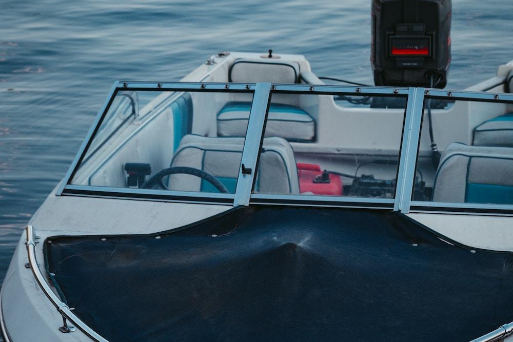 boat insurance Parkersburg WV