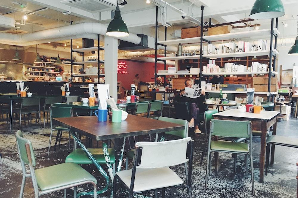 restaurant insurance Parkersburg WV